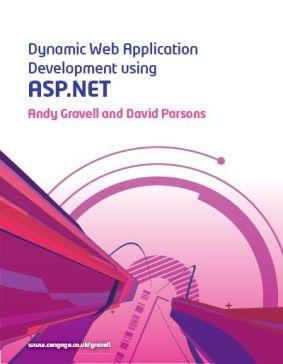 .NET book