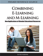 elearning%20book