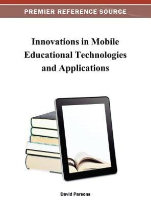 e-learning%20book