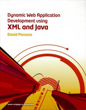 Java book