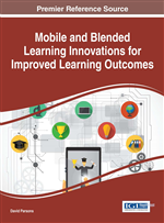 e-learning%20book