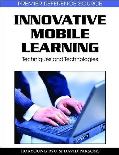 mobile%20learning book