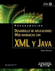 Spanish Java book