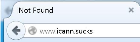 icannsucks